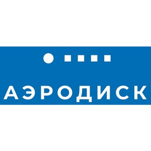 «Аэродиск» представил российские СХД «Восток»