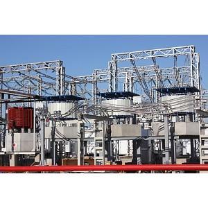 Калугаэнерго в 2019 году отремонтировало 2683 км линий электропередач