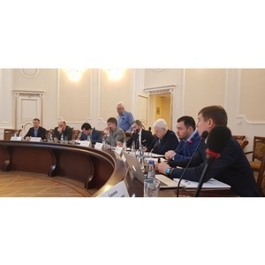 В Минобрнауки РФ одобрили программу центра развития компетенций