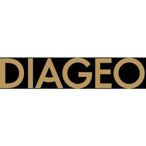 Diageo объявила результаты первого полугодия 2020 финансового года