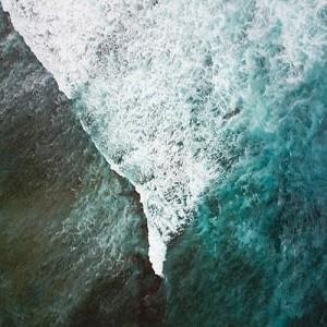 «Россильбер» разработал безвредные способы осветления промышленных вод