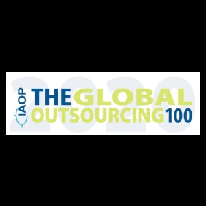 IBA Group — в рейтинге «The 2020 Global Outsourcing 100»