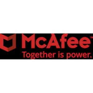 McAfee: удаленка упростила задачу киберпреступникам