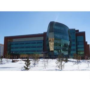 В Казахстане открывается компания «Casiam»