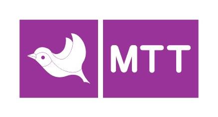 Бизнес переходит на удаленную работу с SIM картами МТТ