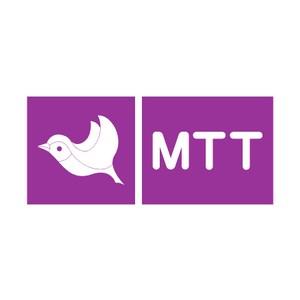 МТТ запустил акцию «Честный рубль!»