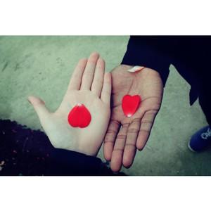 Какие мероприятия для москвичей подготовили ко Дню всех влюбленных