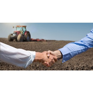 Челябинский филиал РСХБ станет одним из главных кредиторов посевной