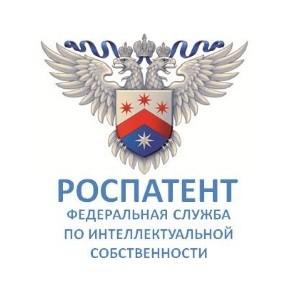 Cеминар по политике в области ИС для вузов и НИИ в г. Вологда