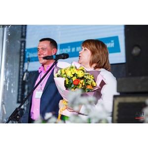 Buroshop.ru - соорганизатор премии Административный директор 2019 года