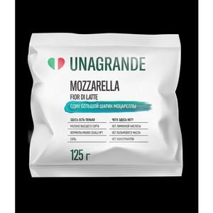 Компания «Умалат» выпустила упаковку в новом дизайне бренда Unagrande