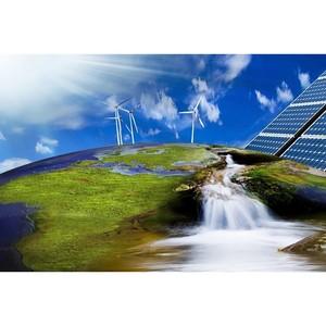 Neutrinovoltaic – единственный шанс для альтернативной энергетики