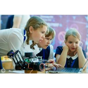 Кружковое движение создаст новые возможности для российских школьников