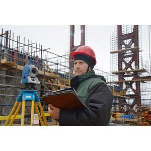 22 млрд рублей вложат в 2020 году в сооружение Курской АЭС-2