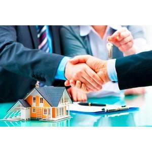 Как клиенту выбрать юриста для сопровождения сделки с жильем