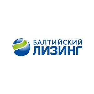 Эксперт «Балтийского лизинга» рассказал об управлении рисками