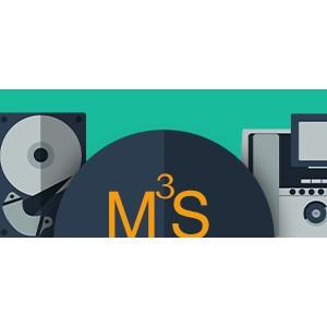 О сохранении цен на программное обеспечение Microsoft Office