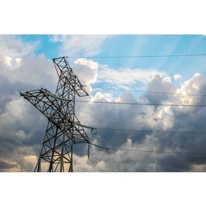 Энергетики филиала «Чувашэнерго» провели противопаводковую тренировку