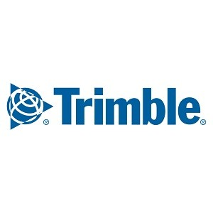 Компания Trimble провела обучение для специалистов