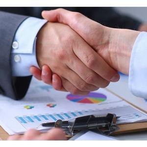 Субсидии для предпринимателей, работающих по франшизе в Москве