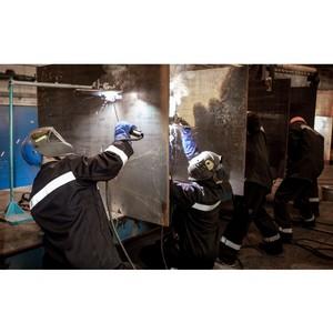 На СГОКе стартовали конкурсы для рабочих «Лучший по профессии»