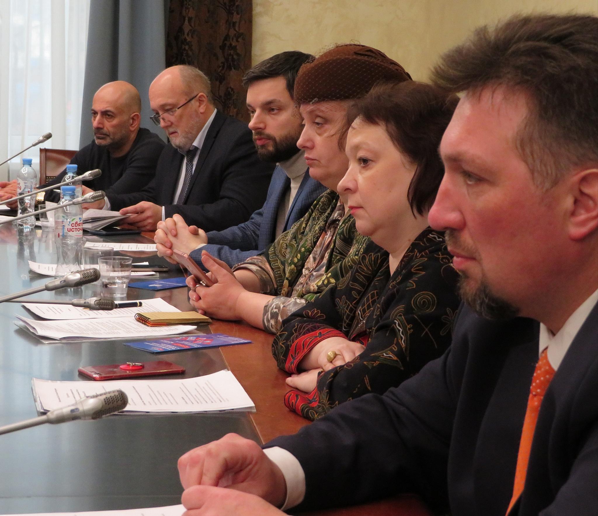 Роль и значимость предпринимательства и самозанятости в России