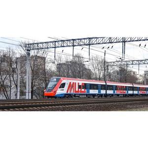 Метриум: Как Московские центральные диаметры повлияют на Новую Москву