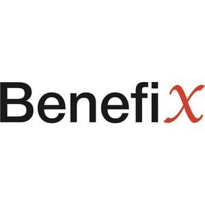 На рынке запущен новый инструмент для отделов продаж — Benefix
