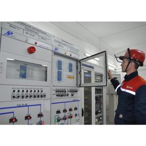 «Калугаэнерго» построят две цифровые ПС 110 кВ в Калужской области