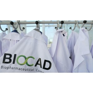 BIOCAD переходит в режим home-office на 30 дней