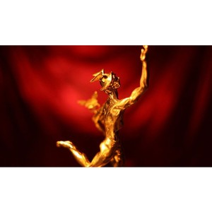 «Золотой Меркурий» выявит лучшие уральские предприятия