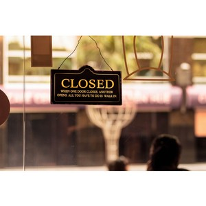 Ресторанный бизнес и коронавирус: как выжить?