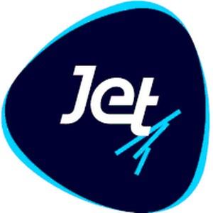 «Инфосистемы Джет» запустила быструю Wi-Fi сеть в аэропорту Домодедово