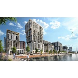 Тekta Group: Покупаем квартиру бизнес-класса в ипотеку – расчет