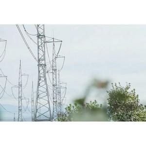 «Россети ФСК ЕЭС» и ЦЭТ договорились об электронном документообороте