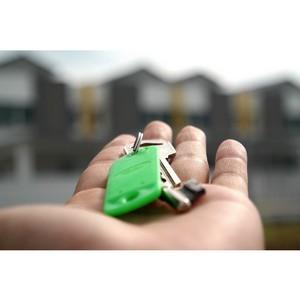 Какое жилье покупают жители Южного Урала и Зауралья?