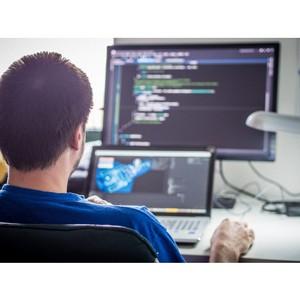 4 апреля - День веб-мастера