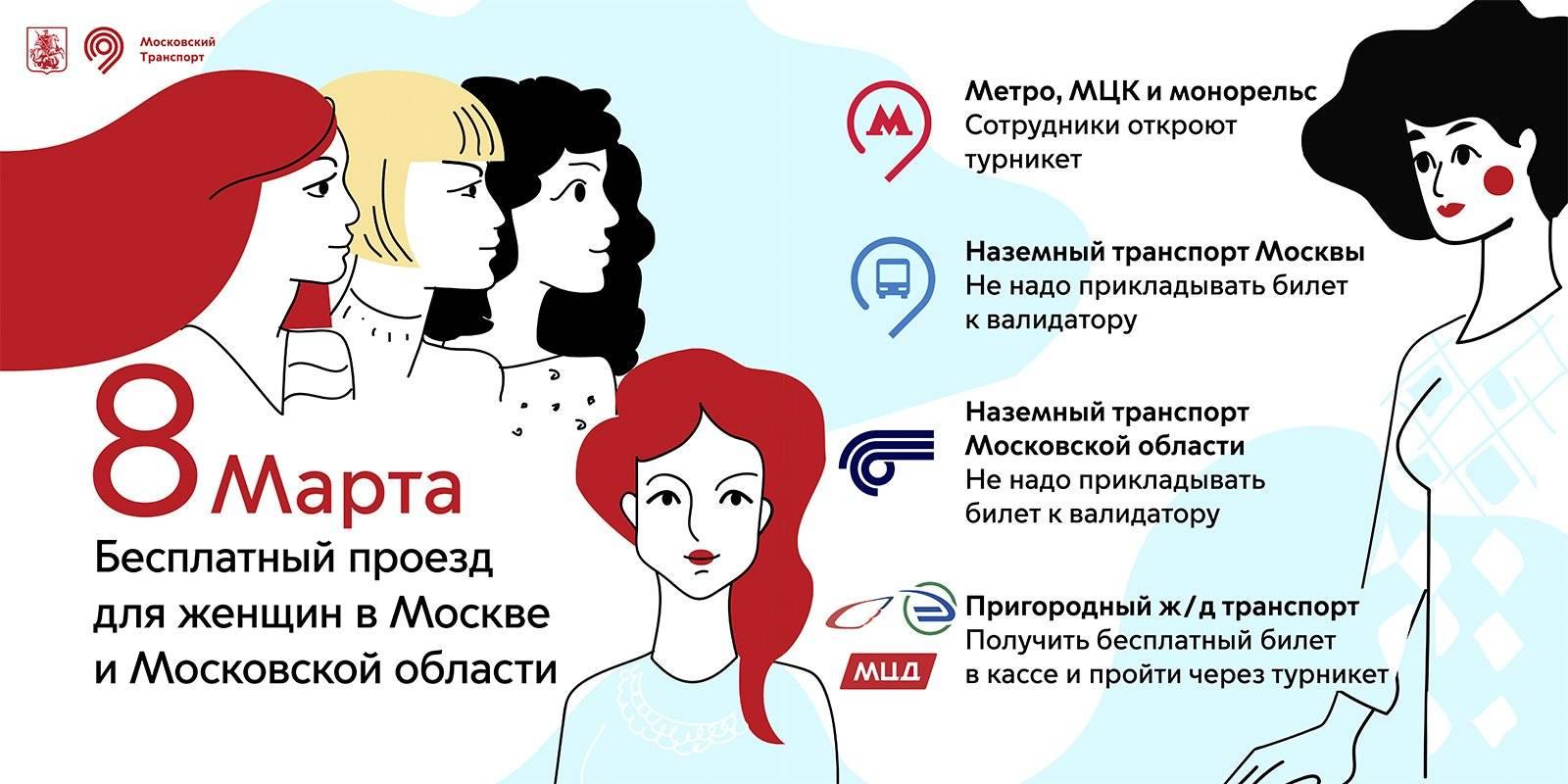 Изображения: сайт Мэра Москвы.