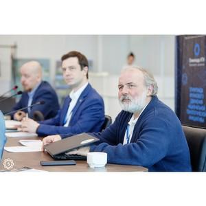 В России будет создан экспертный совет по математическому образованию