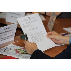В Алтайском крае началась подготовка к главным краевым ИТ-мероприятиям