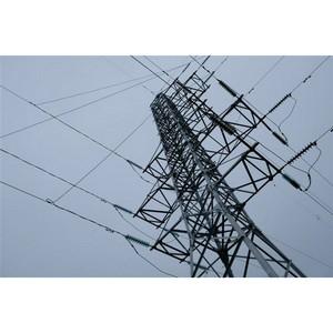 Энергетики Рязаньэнерго переведены в режим повышенной готовности