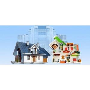 Жизненные ситуации помогают южноуральцам при оформлении недвижимости