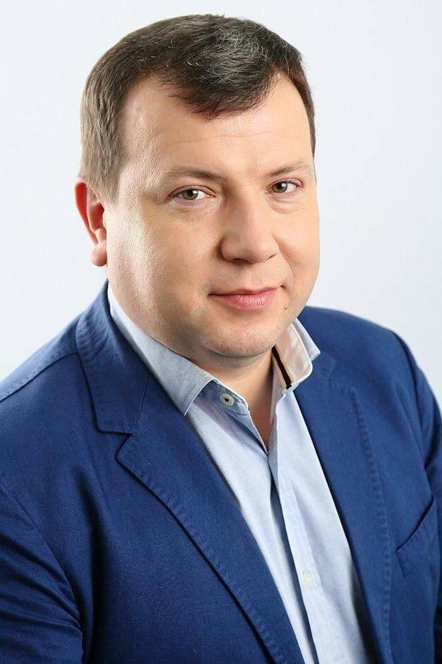 В «Ситилинк» назначен новый директор по закупкам