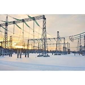 «Россети ФСК ЕЭС» обновила выключатели на подстанции 220 кВ «Орбита»