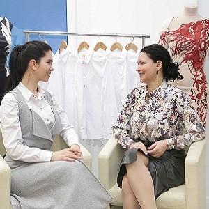 Программа «Бизнес и творчество» -  первый эфир в Великом Новгороде