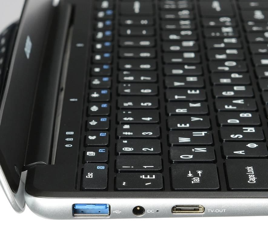 Планшетный компьютер Digma EVE 305: компактный и производительный