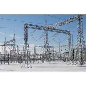 На подстанции Нижегородской области внедрены энергоэффективные системы