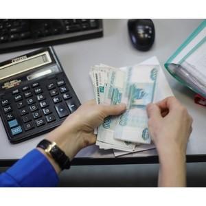Часть арендодателей Москвы вдвое снизили платежи из-за коронавируса