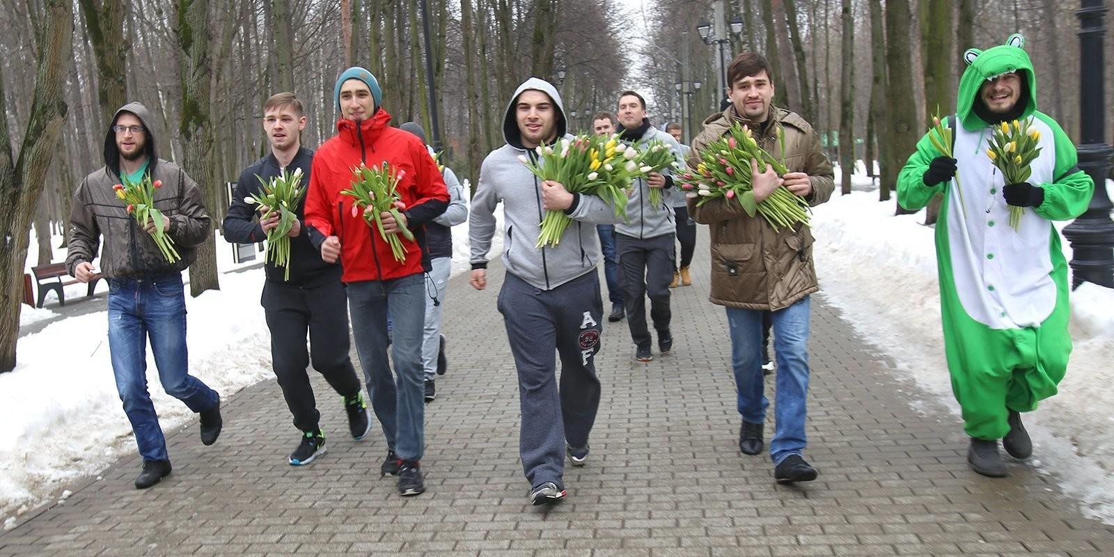 Фото: сайт Мэра Москвы.