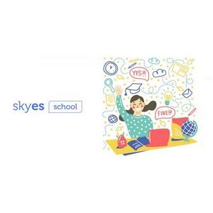 Skyeng открывает бесплатный доступ к своему сервису